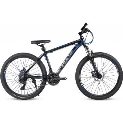 Велосипед PULSE MD500 26