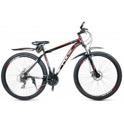 Велосипед PULSE MD560 29