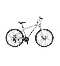 Велосипед LANGTU MK 200