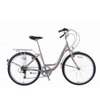Велосипед LANGTU KVP 7.1