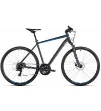 Велосипед CUBE NATURE 2018