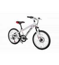 Велосипед LANGTU MK 50