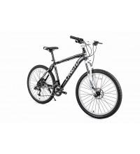 Велосипед LANGTU MK 300