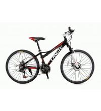Велосипед LANGTU MK 100