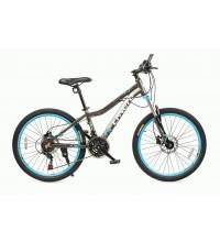 Велосипед LANGTU KF 180