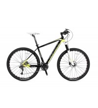 Велосипед LANGTU VIP 2000