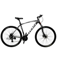 "Велосипед Titan Egoist 29"" размер 21"""