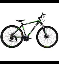 "Велосипед Titan Solar 29″"" размер 20"""